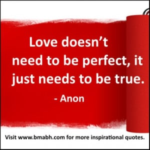 Perfect Love Quotes For Her. QuotesGram
