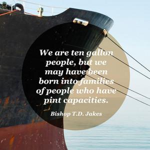 quotes-family-capacity-bishop-jakes-480x480.jpg
