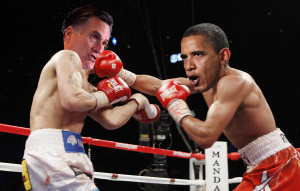 obama_romney_affordable_health_insurance_health_care2.jpg