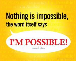 b0c1b_motivational_quotes_5519828238_b12a0522bf.jpg