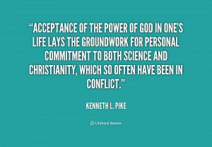 quote-Kenneth-L.-Pike-acceptance-of-the-power-of-god-in-207085.png