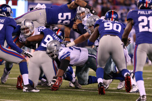 GiantsCowboys Funny. Cowboys Football Quotes. View Original . [Updated ...