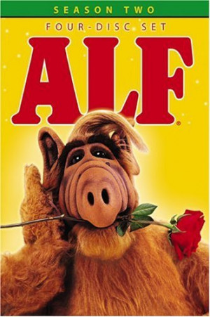 alright one more set of alf quotes just because he s so funny these ...