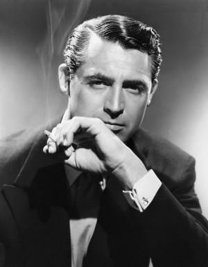 Filme cu Cary Grant
