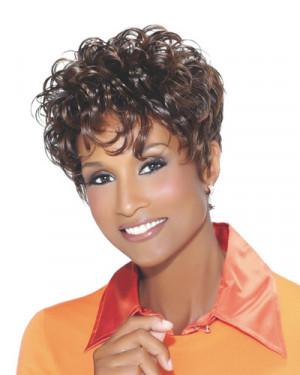 Beverly Johnson Launch New