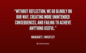 reflection quotes reflection quotes quotes about reflection reflection ...