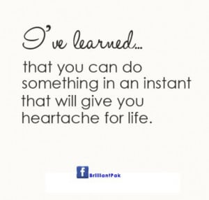 education quotes,life quotes,famous learning quotes,knowledge quotes ...