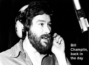 Bill Champlin And Wife Quote from bill champlin,
