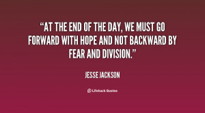 quote-Jesse-Jackson-at-the-end-of-the-day-we-19609.png