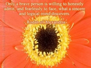 Code for forums: [url=http://www.piz18.com/bravery-quotes-and-sayings ...