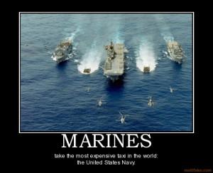 army vs marines funny military memes navy vs marines jokes army navy ...