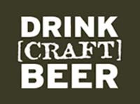 2012 was a very different year for craft beer from 2011. In 2011, we ...