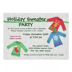 162164125_funny-christmas-sweaters-t-shirts-funny-christmas-.jpg