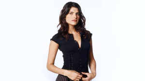 Funny Quotes Lake Bell Wallpapers Actor Actress Models 500 X 723 55 Kb ...