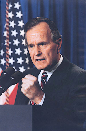George_Herbert_Walker_Bush.png