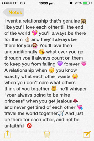 love and hate relationship poems with emojis