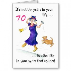 Quotes Maxine Birthday Funny