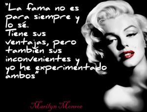25 Romantic Spanish Love Quotes
