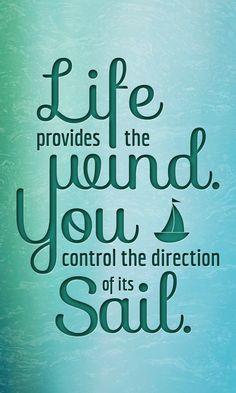 ... aspir inspiration control freak boats quotes sailing quotes