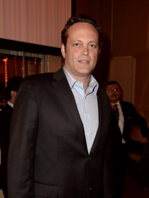 ... images image courtesy gettyimages com names vince vaughn vince vaughn