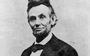 Tags: historical , Lincoln , president