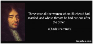 File Name : quote-these-were-all-the-women-whom-bluebeard-had-married ...