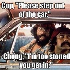 Cheech and Chong funny memes meme lol funny quotes stones movies ...