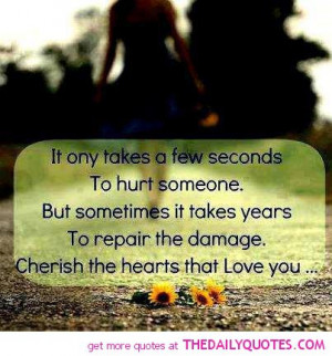 quotes about broken friendships broken friendships quotes about broken ...