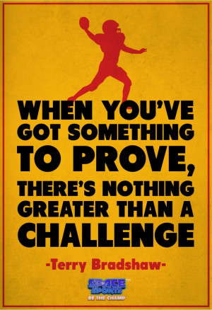 ... Steelers to eight AFC Central championships. #Inspiration #Quotes #