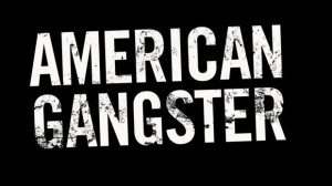 american-gangster-show-thumb.jpg