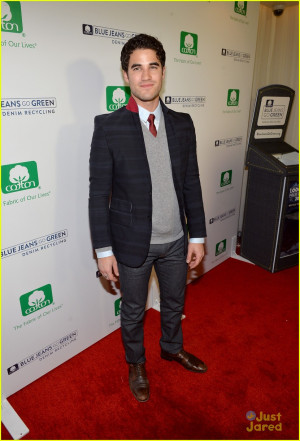Go Green Celebration event held at Skybar at Mondrian Los Angeles on ...
