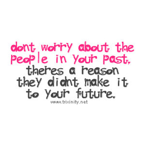 Cute girly quotes quotesgram - Girly myspace quotes ...