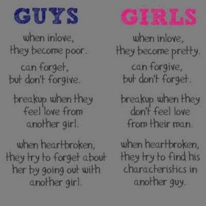 inspirational quotes guys i love guys who quotes poor guys photos poor ...