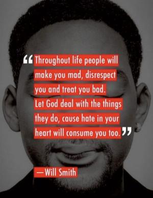 Will Smith Quotes Sep Utc