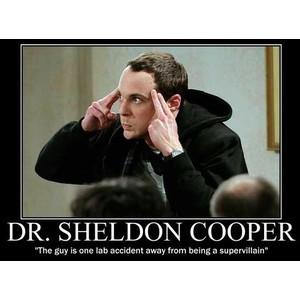 Nerd / big bang theory quotes - Google Images