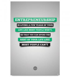 entrepreneurship-quote-poster-entrepreneurship-quote-poster-n3sq3p.jpg
