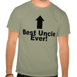 best aunt and uncle ever 512 x 512 32 kb jpeg credited to quoteko com