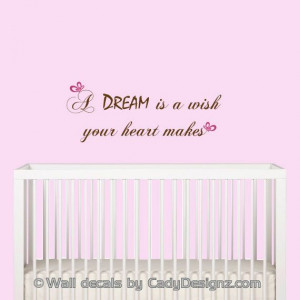 ... quote - Princess Saying - Baby Girl Wall Phrases - Toddler girl