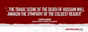 Edward Gibbon ,English History ,Member of Parliament,Edward, Gibbon ...