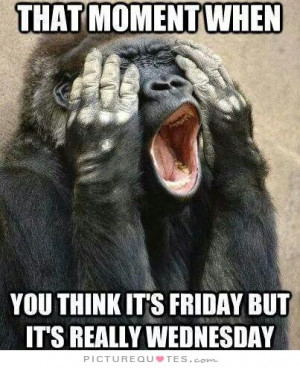 ... moment-when-you-think-its-friday-but-its-really-wednesday-quote-1.jpg
