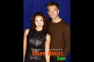 Dark Angel TV Series