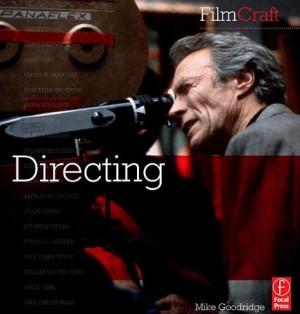 Tagged: Clint Eastwood , J. Edgar , Unforgiven , Bird