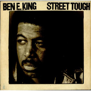 Bring your Ben E King collection to our offices for a free appraisal