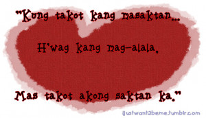 text tagalog love story quotes text messages cachedcheck out tagalog