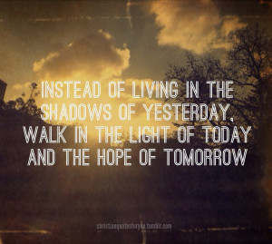 ... quotes, christian quotes , top christian quotes, inspirational quotes