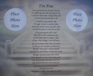 ... | poems memorial poems grandparent poems aunt uncle cousin poems