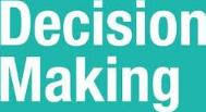 ... making good decisions quotes and sayings you may like to check quotes