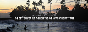 ... Surfing Quotes http://www.pic2fly.com/Famous+Surfing+Quotes.html