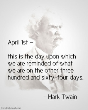 Quotes By Mark Twain About Marriage ~ mark twain marriage high school ...
