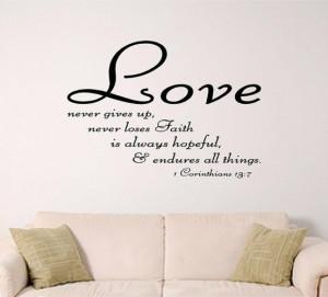 Love Bible Verses|Love Bible Scriptures|Bible Passages About Love.